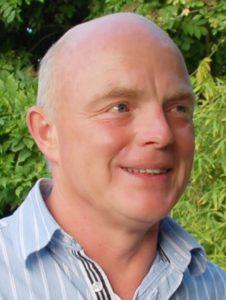 Henning Fechner