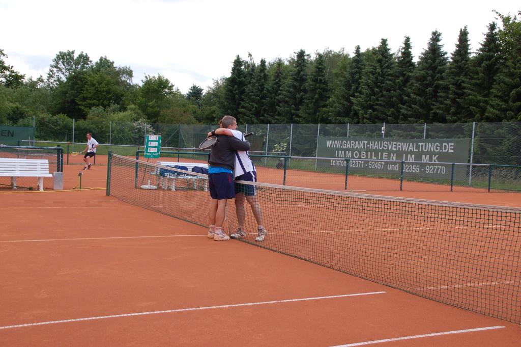 2010_6_Tennis_Medenspiel_Herren40_051