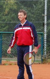 Tennis Herrenturnier Pepi10-09 080