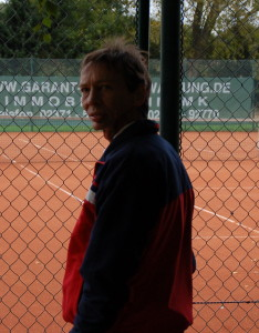 Tennis Herrenturnier Pepi10-09 157