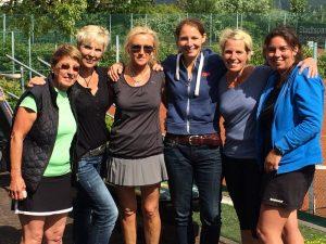 2016-06-18 Damen 40-2 Schmallenberg