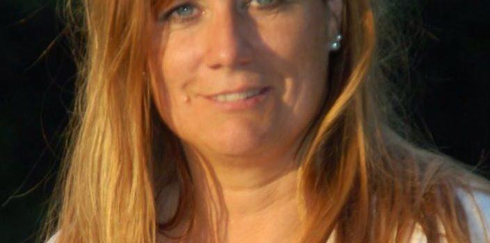 Silke Westerhoff