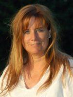 Silke Westerhoff : 2. Vorsitzende