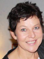 Elke Fechner : Internetpräsenz / Event